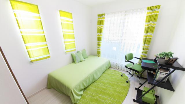 <简约舒适的居室,高清壁纸,摄影图片,静物写真