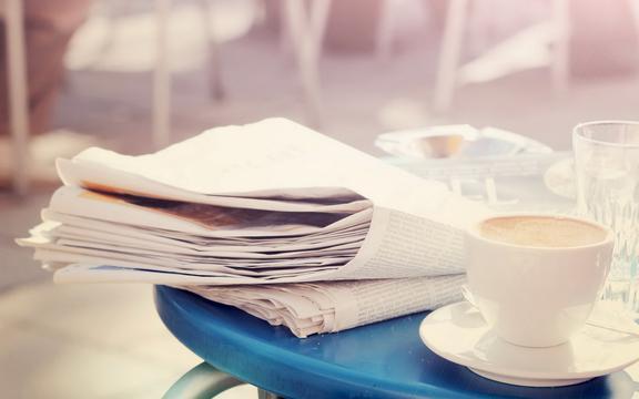 <lomo温暖咖啡杯,高清壁纸,摄影图片,静物写真