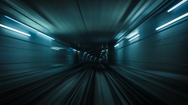 <时光隧道,高清壁纸,图片,时光记忆