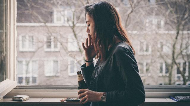 <一个人内心孤单寂寞的图片,高清壁纸,图片,时光记忆