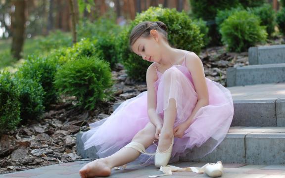 <美丽如花的小萝莉,高清壁纸,图片,时光记忆