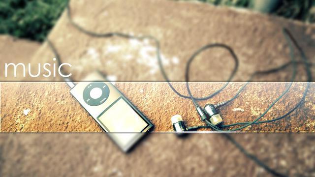 <宁静的清晨摄影,高清壁纸,摄影图片,静物写真