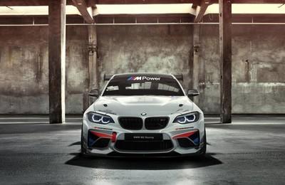 汽車BMW寶馬高清壁紙
