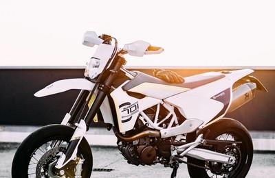 汽车摩托车高清壁纸