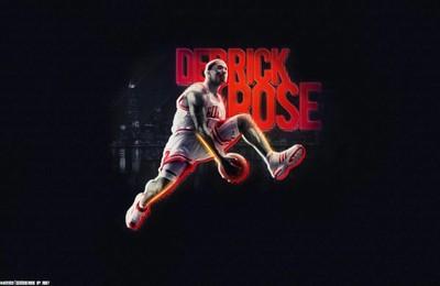 體育籃球NBA高清壁紙