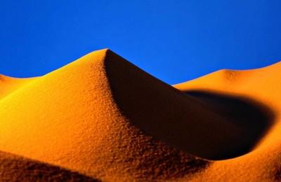 山清水秀蓝天白云旅游胜地山水唯美意境高清壁纸