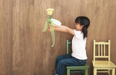 <儿童主题摄影小孩孩子高清壁纸