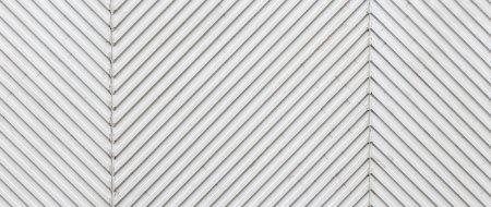 灰色斜条纹墙面纹理